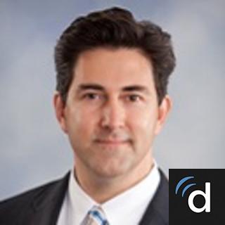 Jason Marengo, MD, Plastic Surgery, Vacaville, CA, NorthBay Medical Center
