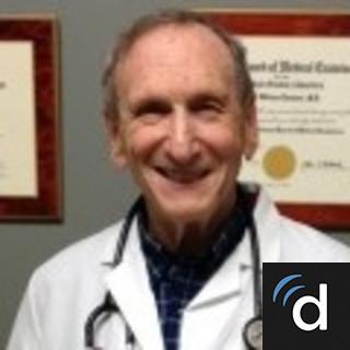 Mark Lischner, MD, Pulmonology, Roseville, CA, Sutter Roseville Medical Center