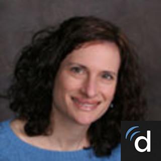 Alison Grann, MD, Radiation Oncology, Livingston, NJ, Clara Maass Medical Center