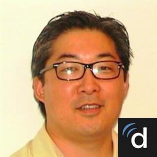 Dr  David Moon, Pediatric Neurologist in Grand Rapids, MI | US News