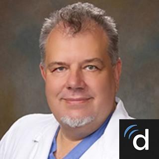 Julije Vucemilovic, MD, Family Medicine, Saint Petersburg, FL, Palms of Pasadena Hospital