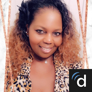 Marcia Berry, Family Nurse Practitioner, Lakeland, FL