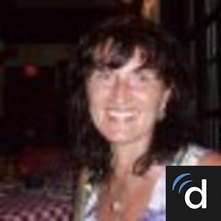 Marina Dolina, MD, Pulmonology, York, PA, UPMC Memorial