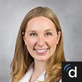 Chelsey Smith, MD, Rheumatology, La Jolla, CA