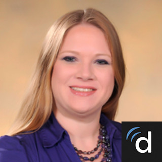 Erin Castellano, Adult Care Nurse Practitioner, Orangeburg, SC