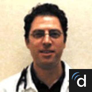 Shadi Badrieh, MD, Endocrinology, Everett, WA, Freeman Health System