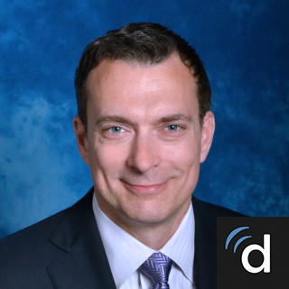 James McCormick, DO, Colon & Rectal Surgery, Pittsburgh, PA, Allegheny General Hospital