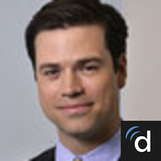 David Wellman, MD, Orthopaedic Surgery, New York, NY, Hospital for Special Surgery