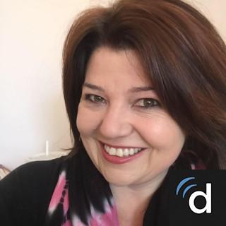 Elizabeth Fulford, Family Nurse Practitioner, Live Oak, FL