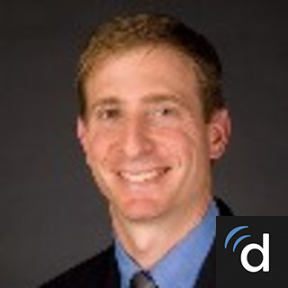 Aaron Weisbord, MD, Cardiology, East Greenwich, RI, South County Hospital