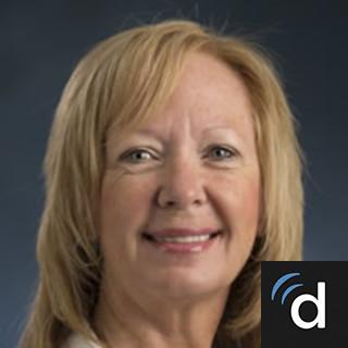 Kathleen Palyo, Family Nurse Practitioner, Fort Wayne, IN