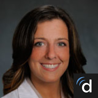 Dana Shanis, MD, Obstetrics & Gynecology, Philadelphia, PA, Pennsylvania Hospital