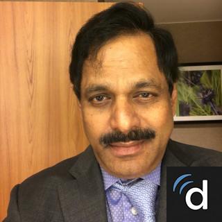 Chandra Narala, MD, Cardiology, Henderson, NV, Desert Springs Hospital Medical Center