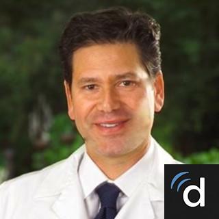 David Schlessinger, MD, Ophthalmology, Woodbury, NY, Nassau University Medical Center