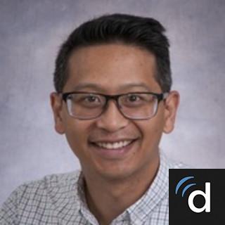 Michael Aquino, MD, Radiology, Cincinnati, OH, Cleveland Clinic