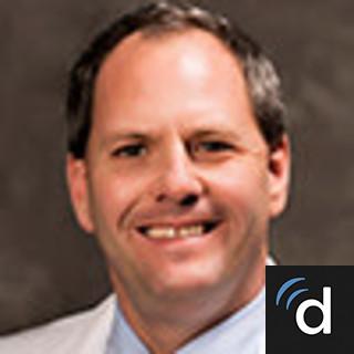 Robert Brooker, MD, Neonat/Perinatology, Saint Louis, MO, SSM Health Saint Louis University Hospital