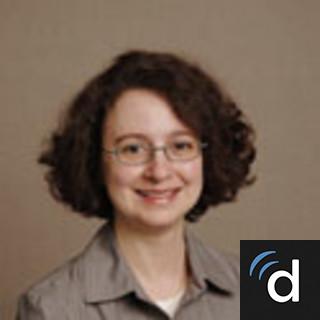 Robin Buchholz, MD, Dermatology, New York, NY, Mount Sinai Beth Israel