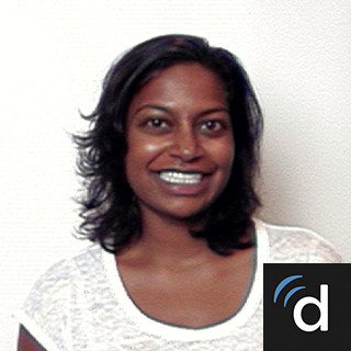 Dr  Chandhana Paka, Obstetrician-Gynecologist in New York