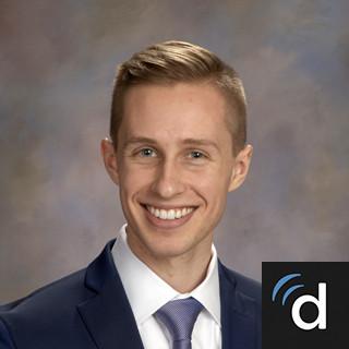 Luke Pasick, MD, Otolaryngology (ENT), Miami, FL, Jackson Health System