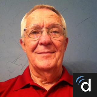 David Karney, MD, Psychiatry, San Antonio, TX