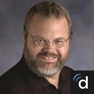 Christopher Carlisle, MD, Emergency Medicine, Sioux Falls, SD, Sanford USD Medical Center