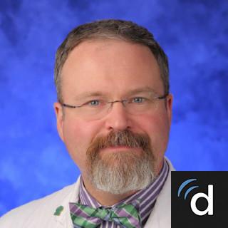 Ronald Miller, MD, Nephrology, Hershey, PA, Penn State Milton S. Hershey Medical Center