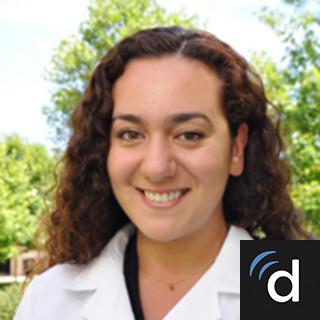 Umran Ugur, MD, Neurology, Dayton, OH