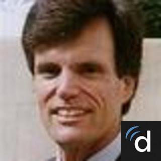 Larry Birdwell, DO, Family Medicine, Austin, TX, University Medical Center at Brackenridge
