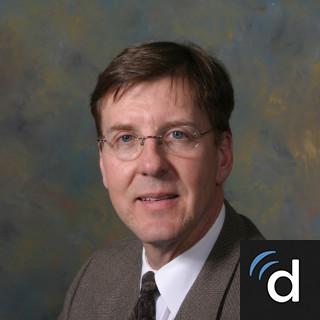 Michael Raybould, MD, Internal Medicine, North Kansas City, MO, North Kansas City Hospital