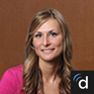 Megan Archer, Family Nurse Practitioner, Marietta, OH, Marietta Memorial Hospital