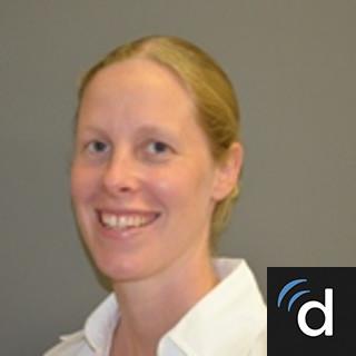 Karen Leedom, MD, Obstetrics & Gynecology, Lawrenceville, NJ