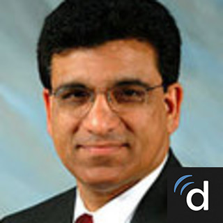 Sandeep Grover, MD, Ophthalmology, Jacksonville, FL, UF Health Shands Hospital