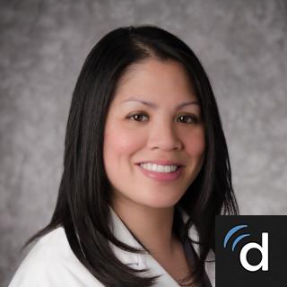 Jolie Chang, MD, Otolaryngology (ENT), San Francisco, CA, Zuckerberg San Francisco General Hospital and Trauma Center