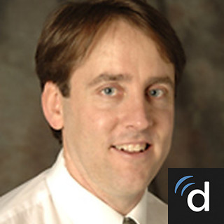 Christopher Rowley, MD, Infectious Disease, Boston, MA, Beth Israel Deaconess Medical Center