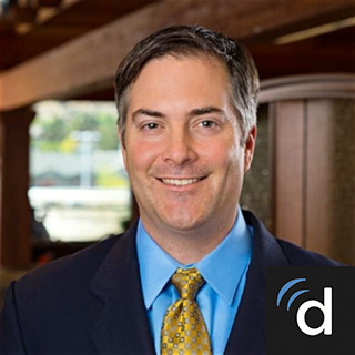 Michael Caravelli, MD, Orthopaedic Surgery, Bend, OR, St. Charles Bend