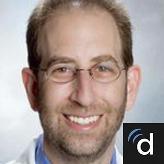 Bruce Levy, MD, Pulmonology, Boston, MA, Brigham and Women's Hospital