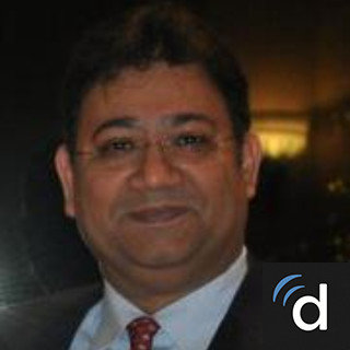 Majaz Khan, DO, Family Medicine, Houston, TX, Baptist Hospitals of Southeast Texas