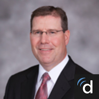 Dr  Tyson Cobb, Orthopedic Surgeon in Davenport, IA   US