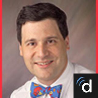 Daniel Weiner, MD, Pediatric Pulmonology, Pittsburgh, PA, UPMC Children's Hospital of Pittsburgh