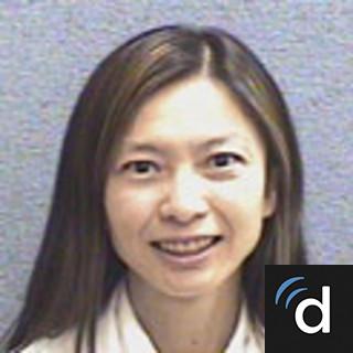 Lisbeth Chang, MD, Obstetrics & Gynecology, Northridge, CA, Mission Community Hospital