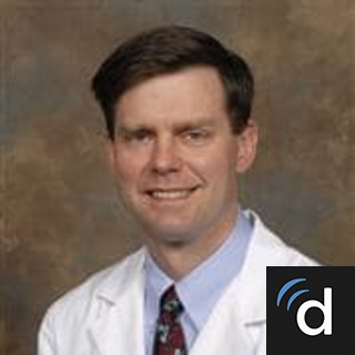 Greg Kennebeck, MD, Internal Medicine, Cincinnati, OH, University of Cincinnati Medical Center