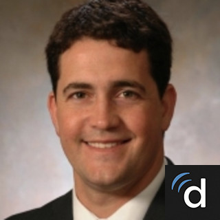 Andre Spiguel, MD, Orthopaedic Surgery, Gainesville, FL, UF Health Shands Hospital