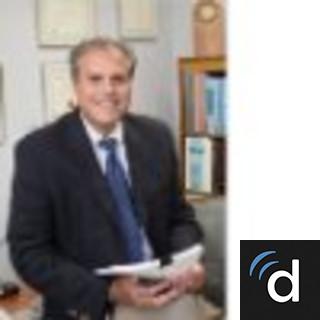 Lawrence Hotes, MD, Endocrinology, Boston, MA, Carney Hospital