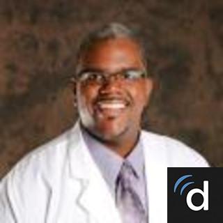 Brandon Allen, MD, Medicine/Pediatrics, Franklin, TN
