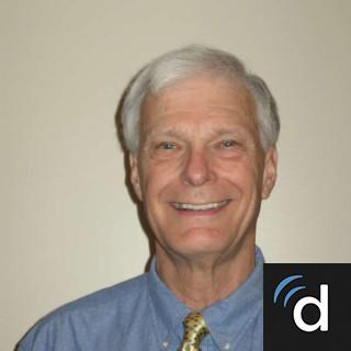 Dr  Dennis Dase, Obstetrician-Gynecologist in Talladega, AL
