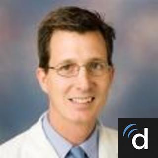 Robert Barger, MD, Obstetrics & Gynecology, Baldwin, GA, Northeast Georgia Medical Center
