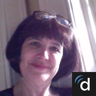 Julie Fudge, MD, Psychiatry, Rochester, NY, Highland Hospital