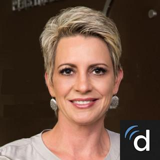 Cynthia Diehl, MD, Plastic Surgery, Raleigh, NC, UNC REX Health Care