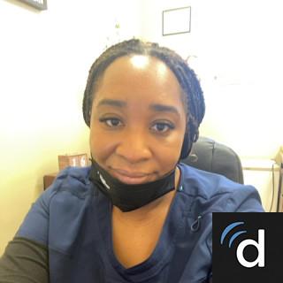 Paula Perteet, Nurse Practitioner, Lexington, MS