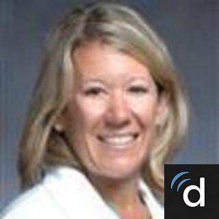 Lisa Fazi, MD, Anesthesiology, Philadelphia, PA, St. Christopher's Hospital for Children
